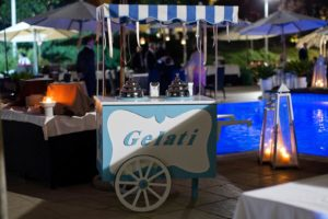 Wedding - Hotel Gallipoli Resort